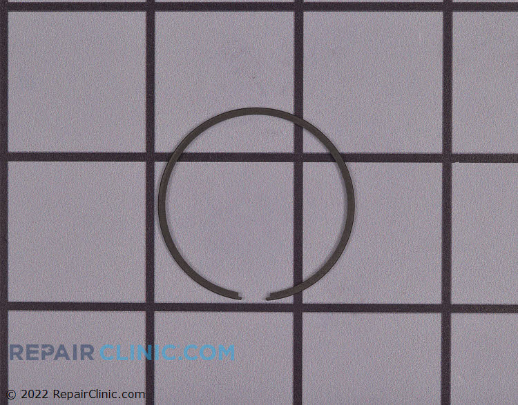 Piston Ring 506618101 Alternate Product View
