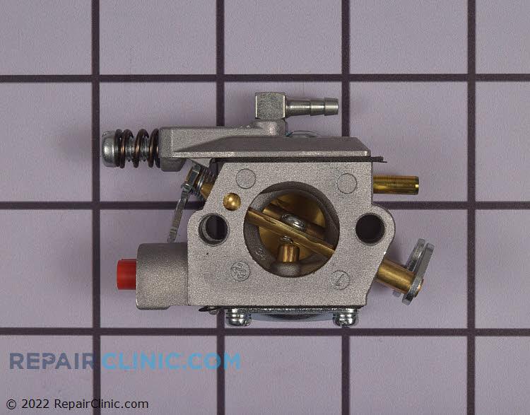 Carburetor 12300039333 Alternate Product View
