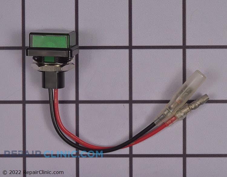 Socket assy., lamp 37560-ZA0-801 Alternate Product View