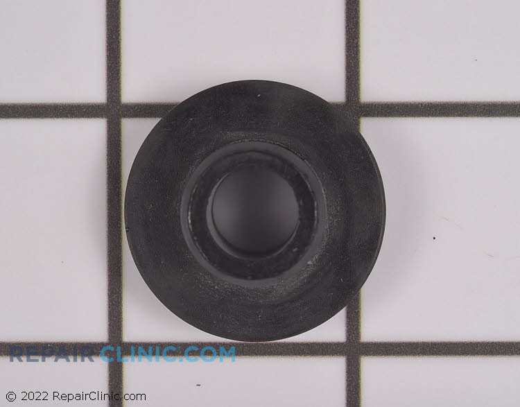 Bushing 41 158 03-S Alternate Product View