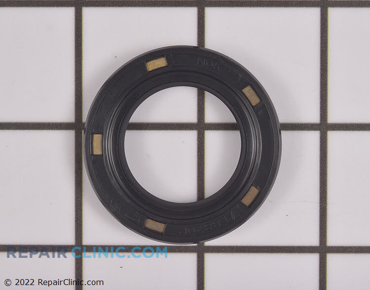 Oil Seal 91252-894-004 Alternate Product View