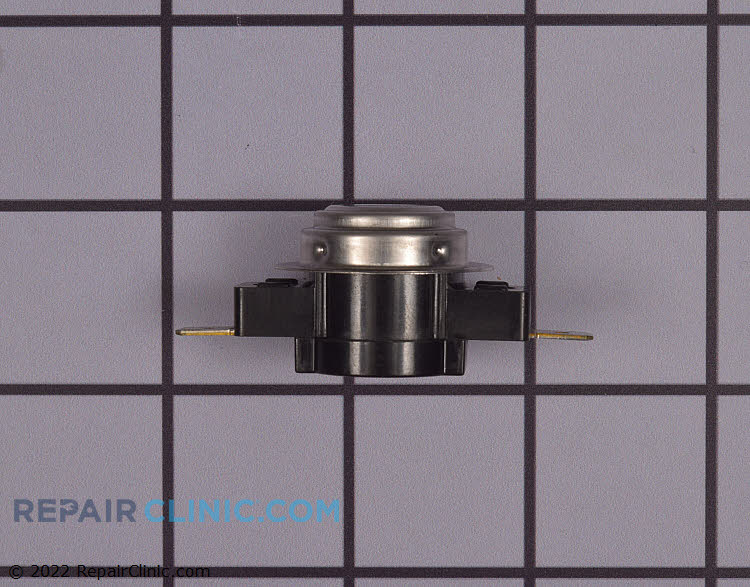 Thermostat WD-7350-14 Alternate Product View