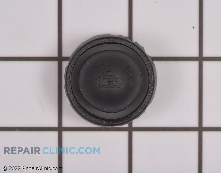 Oil Filler Cap 300890001       Alternate Product View