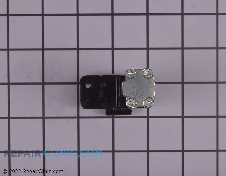 Door Hinge DA97-13828A Alternate Product View