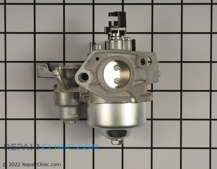 Carburetor 16100-ZE3-F31 Alternate Product View