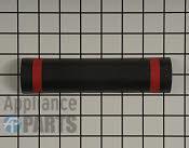 Handle Grip - Part # 1966819 Mfg Part # 312008GS
