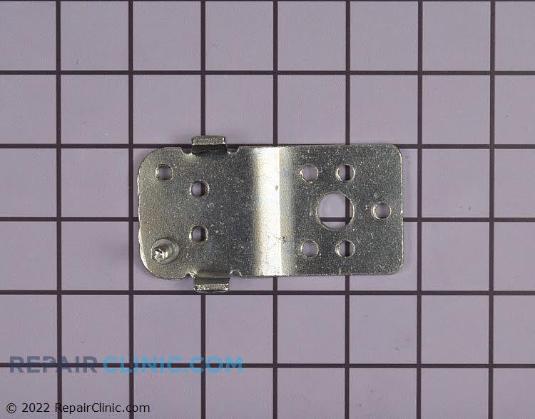 Bottom Hinge RF-3450-336 Alternate Product View