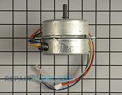 Motor - Part # 4270811 Mfg Part # AC-4550-343