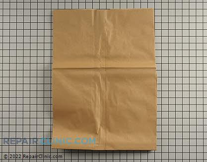 Lawn/Leaf Bags (5 pack)