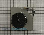 Motor assy - Part # 1515173 Mfg Part # S97015162