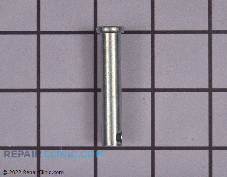 Pin  0.375 x 2.00 704241 Alternate Product View