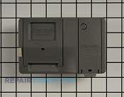Dispenser - Part # 4582691 Mfg Part # WD12X24058
