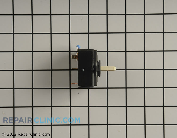 Temperature Control Switch WP8578354 Alternate Product View
