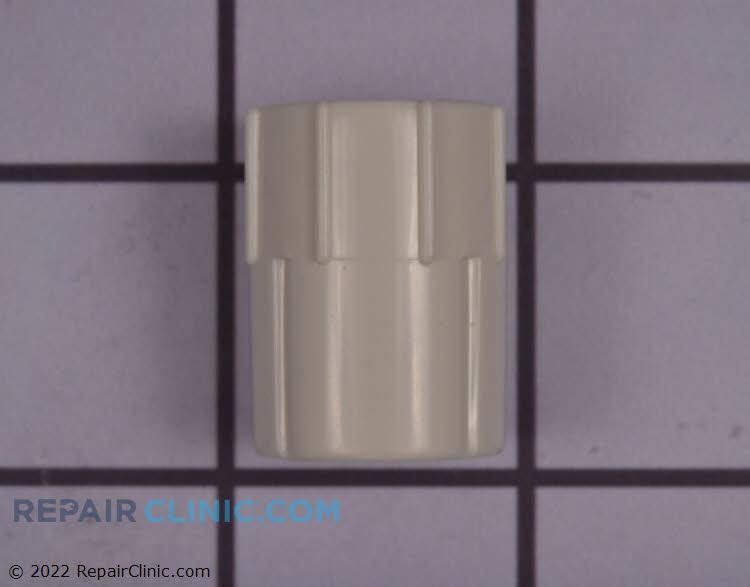 Plug AC-5310-032     Alternate Product View