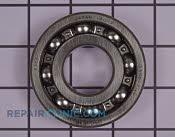 Ball Bearing - Part # 1758671 Mfg Part # 92045-2168