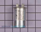 Capacitor - compressor - Part # 1216217 Mfg Part # AC-1400-39