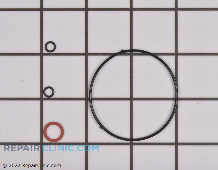 Gasket Set 16010-ZB9-005 Alternate Product View