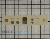 Control Panel - Part # 1317910 Mfg Part # 3831A20079D