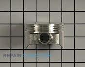 Piston-engine - Part # 1735207 Mfg Part # 13001-7013