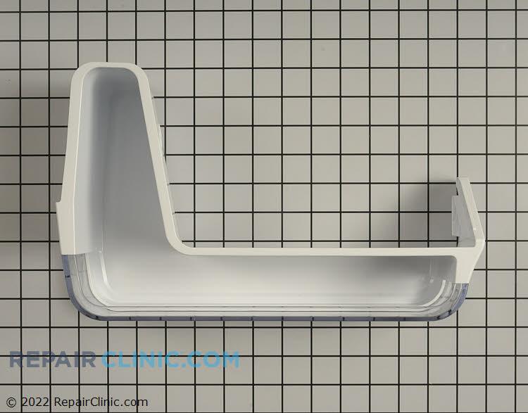 Door Shelf Bin DA97-14301A Alternate Product View