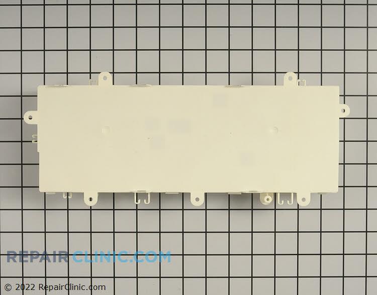 Control Board EBR62707619 Alternate Product View