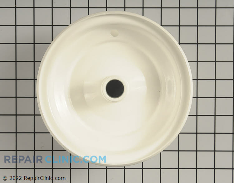 Wheel 42710-V20-305 Alternate Product View