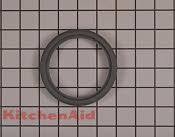 Gasket - Part # 563331 Mfg Part # 4211411
