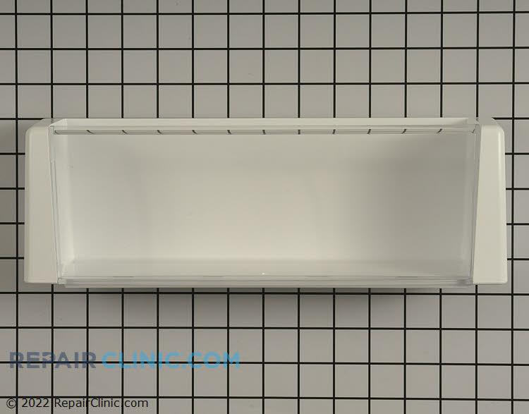 Door Shelf Bin AAP33726602 Alternate Product View