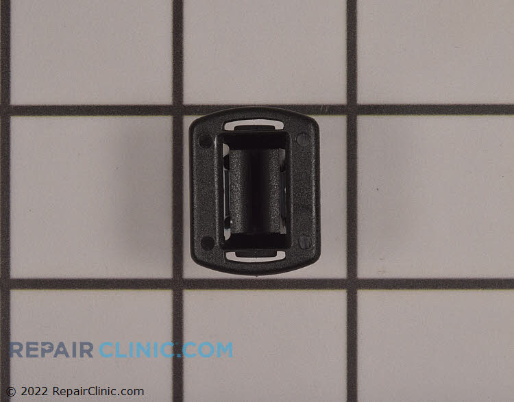 Access Panel Clip