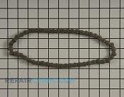 Drive Chain - Part # 1787075 Mfg Part # 5917MA