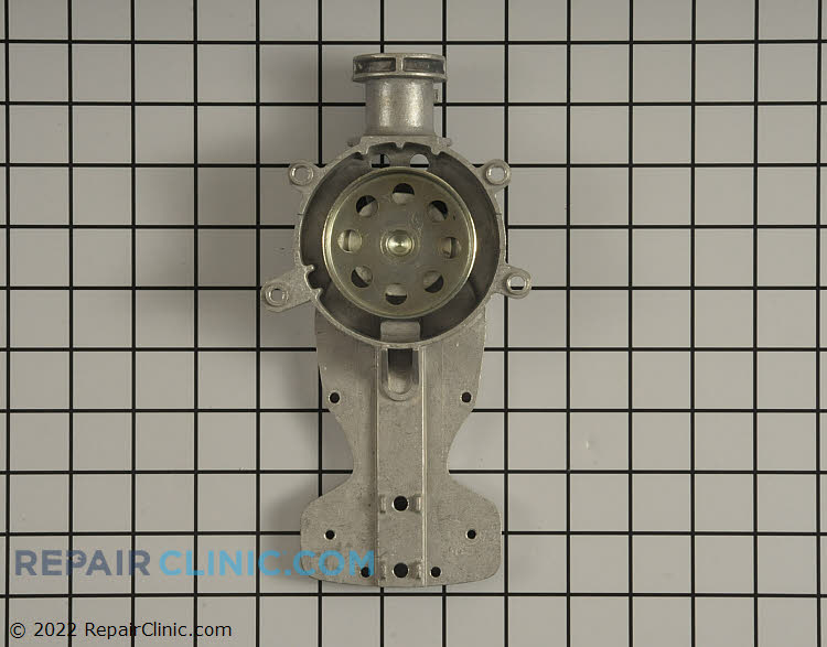 Gearbox 308232001 Alternate Product View