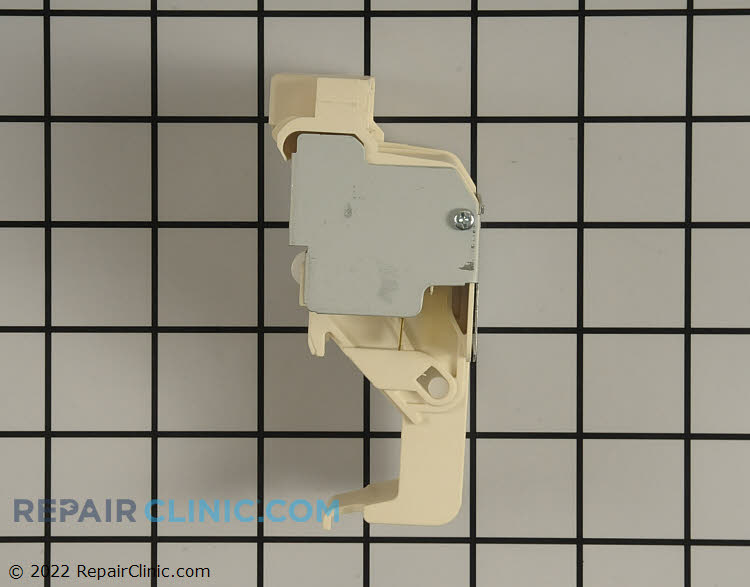 Door Latch 4027ED3002J     Alternate Product View