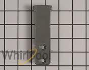 Whirlpool Refrigerator Model WRT108FZDB00 Parts: Fast Shipping on
