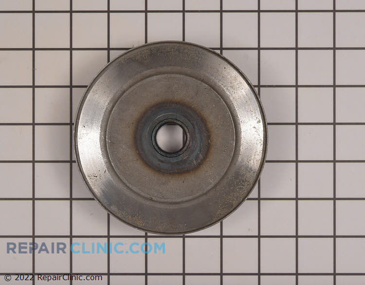 Pulley 7014532YP Alternate Product View