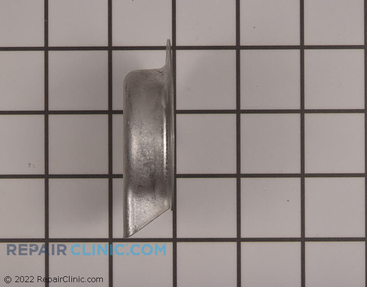 Exhaust Deflector 751B222261 Alternate Product View