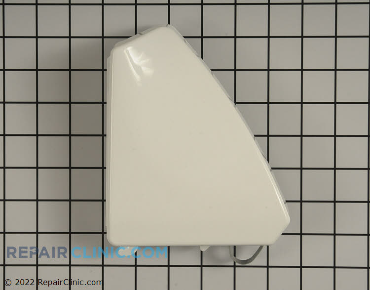 Cap, Lid & Cover WP8565957 Alternate Product View