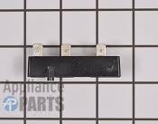 trane air handler wire receptacle wire connector parts trane air handler terminal connector