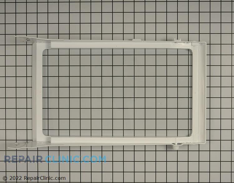 Shelf DA97-11808A Alternate Product View