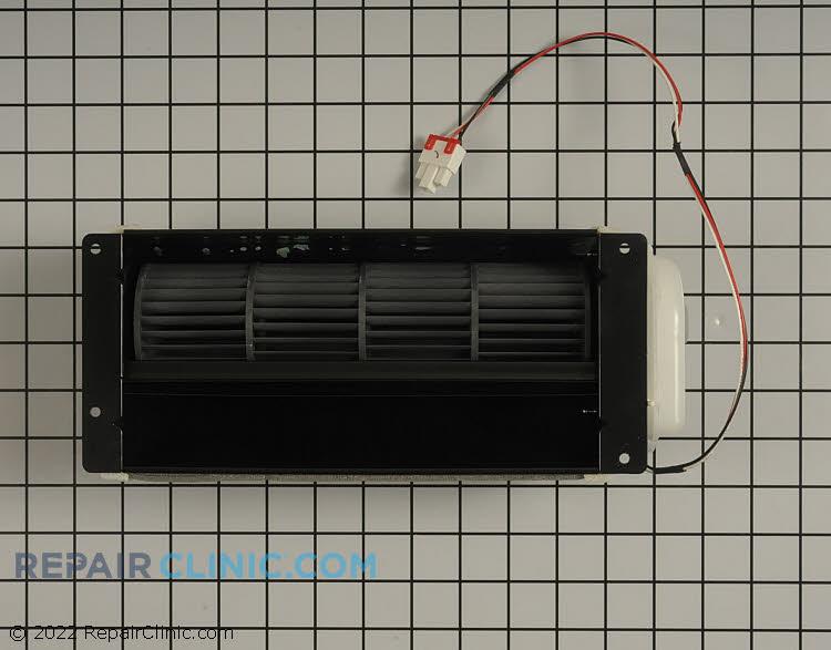 Evaporator Fan Motor 5304448934      Alternate Product View