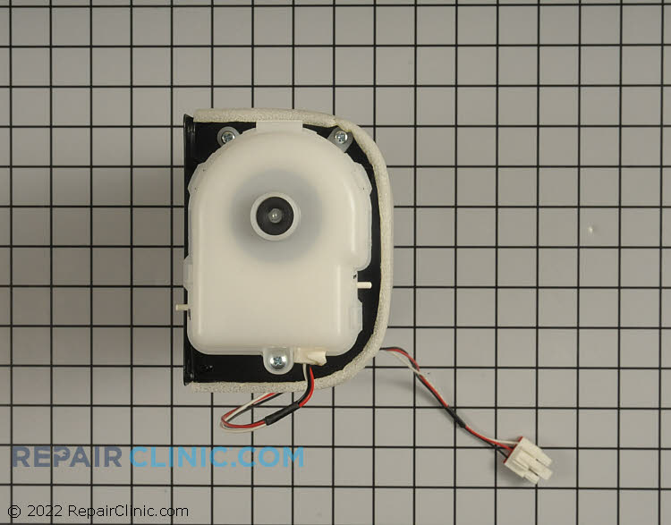 Motor-evap fan 5304448934      Alternate Product View