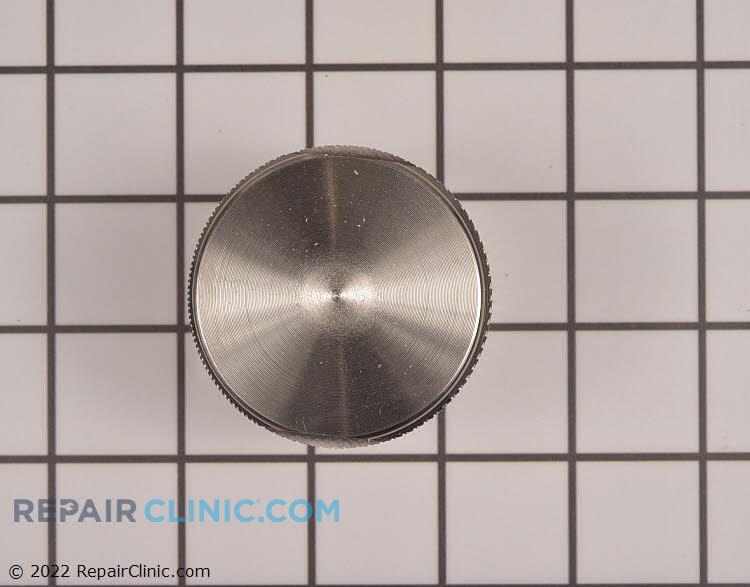 Cap 15C765 Alternate Product View