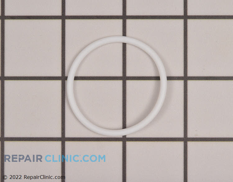 O-Ring 104361 Alternate Product View