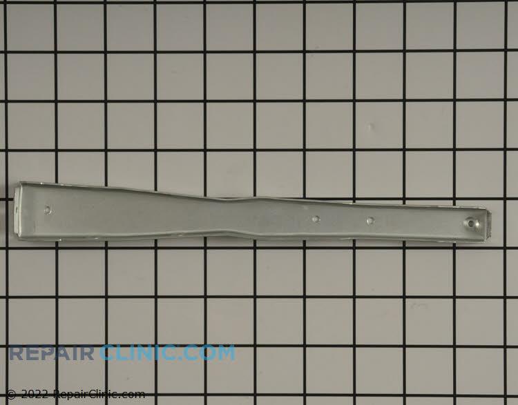Mounting Bracket W10838990 Alternate Product View