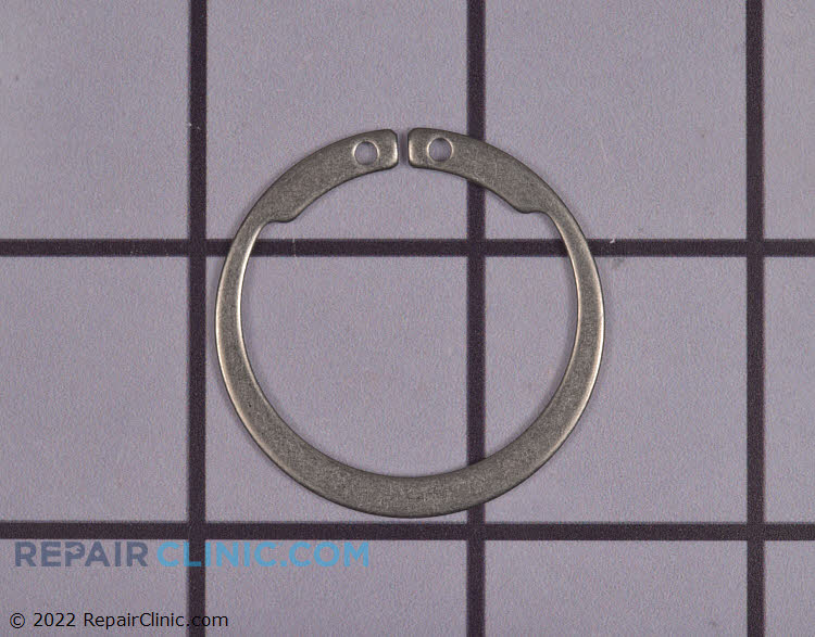 Snap Retaining Ring 41300A          Alternate Product View