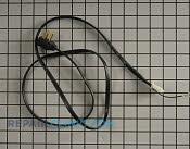 Power Cord - Part # 268339 Mfg Part # WB8K5039