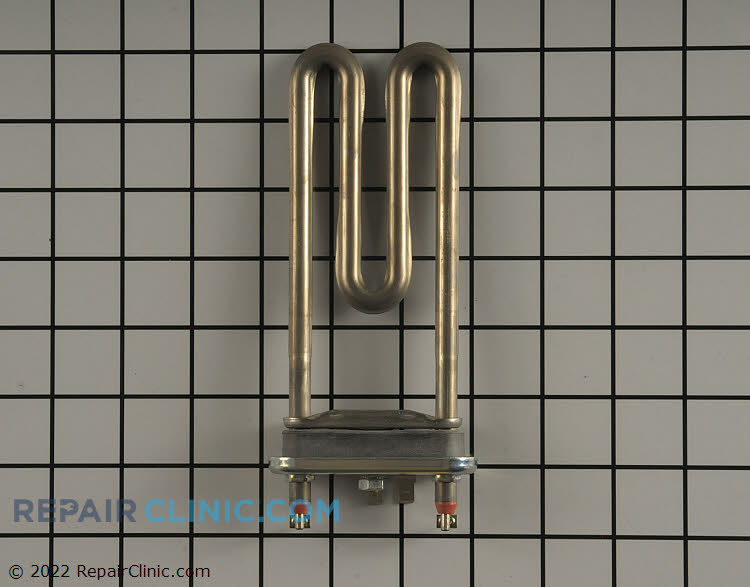 Heating Element 00648265 Alternate Product View