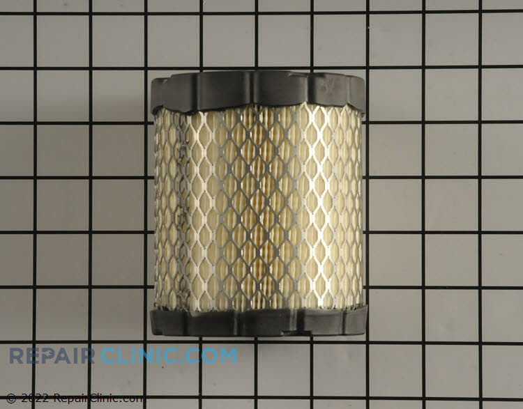 Air Filter 798897 Alternate Product View