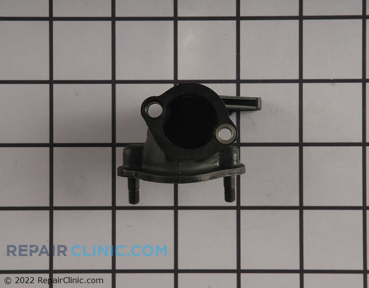 Air filter holder 504358610 Alternate Product View