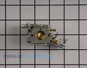 Carburetor - Part # 1952404 Mfg Part # 309364001