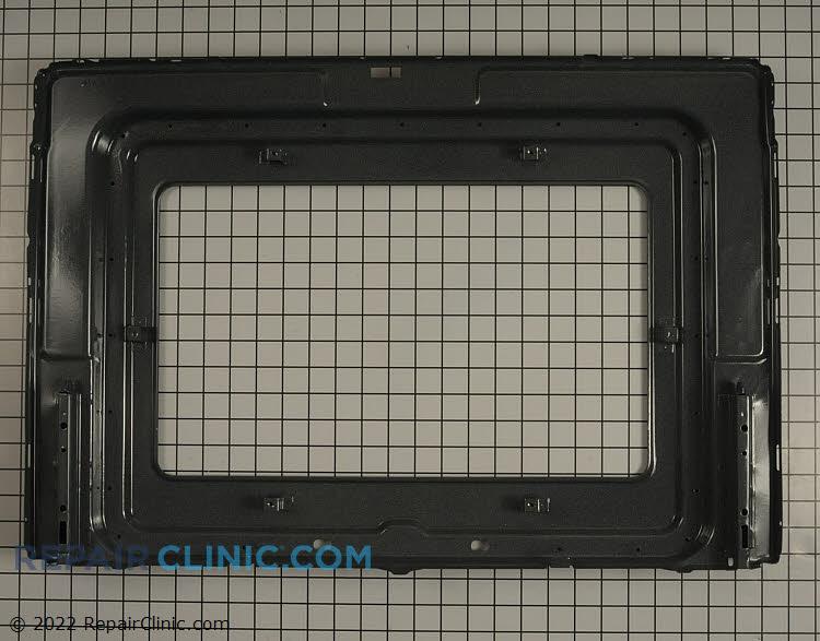 Door Liner WP2402W312-19 Alternate Product View